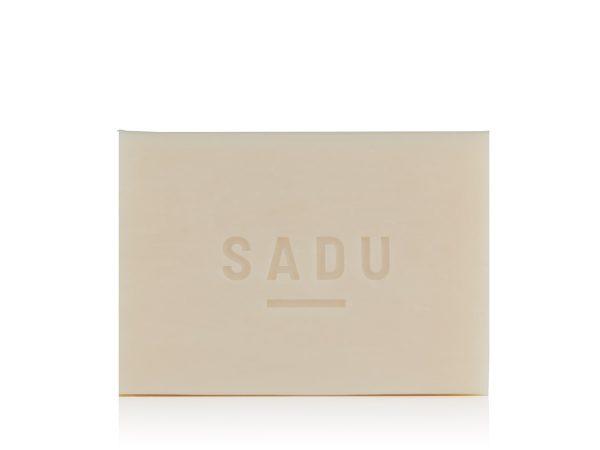 SADU – Dubai – Creek Soap 0383