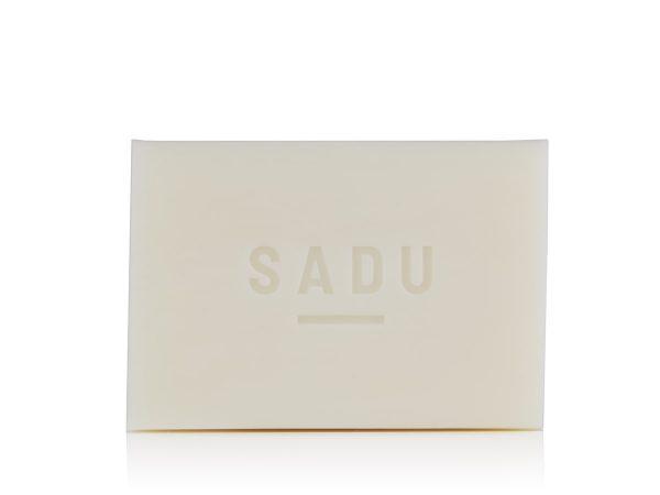SADU – Dubai – Desert Soap 0380