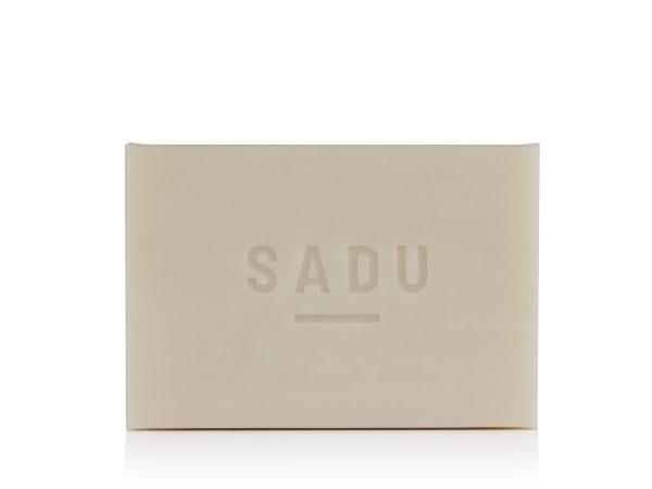 SADU – Dubai – Downtown Soap 0379