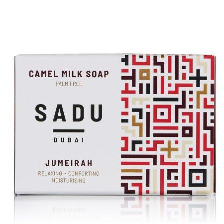 SADU DUBAI