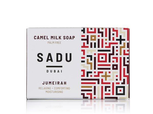 SADU Dubai – Jumeirah Box0369