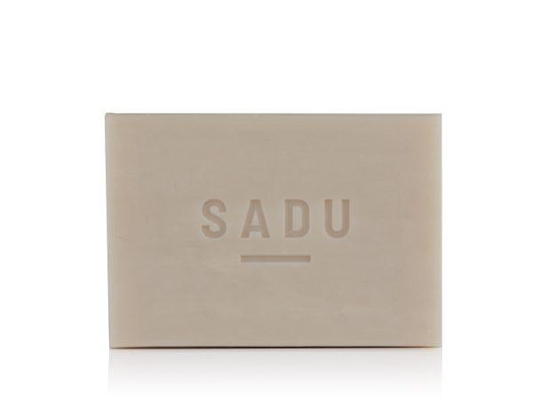 SADU – Dubai – Jumeirah Soap 0378