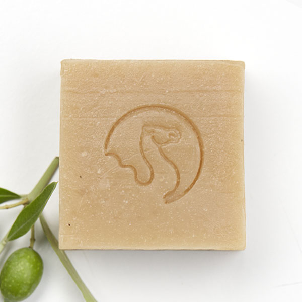 The-Camel-Soap-Factory-Pure-top-view